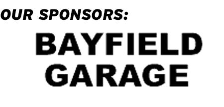 BayfieldGarage.jpg
