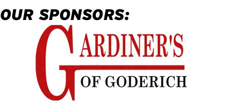 GardinersGoderich.jpg