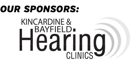 KincardineBayfieldHearingClinics.jpg