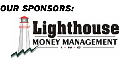 LighthouseMoneyManagement.jpg