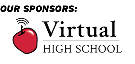 VirtualHighschool.jpg