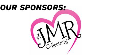 JMRCollections.jpg