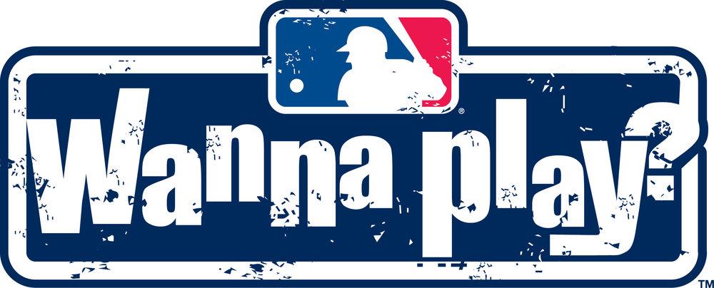 MLB-wanna_play.jpg