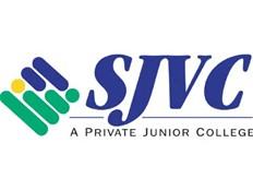 SJVC.jpg