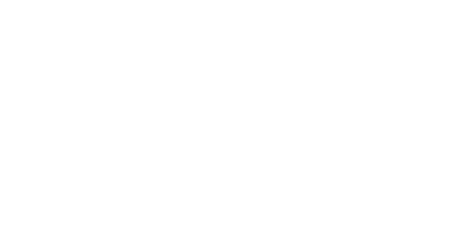 The Boys & Girls Clubs of Fresno County
