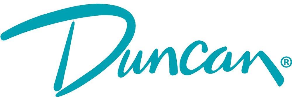 Duncan.jpg