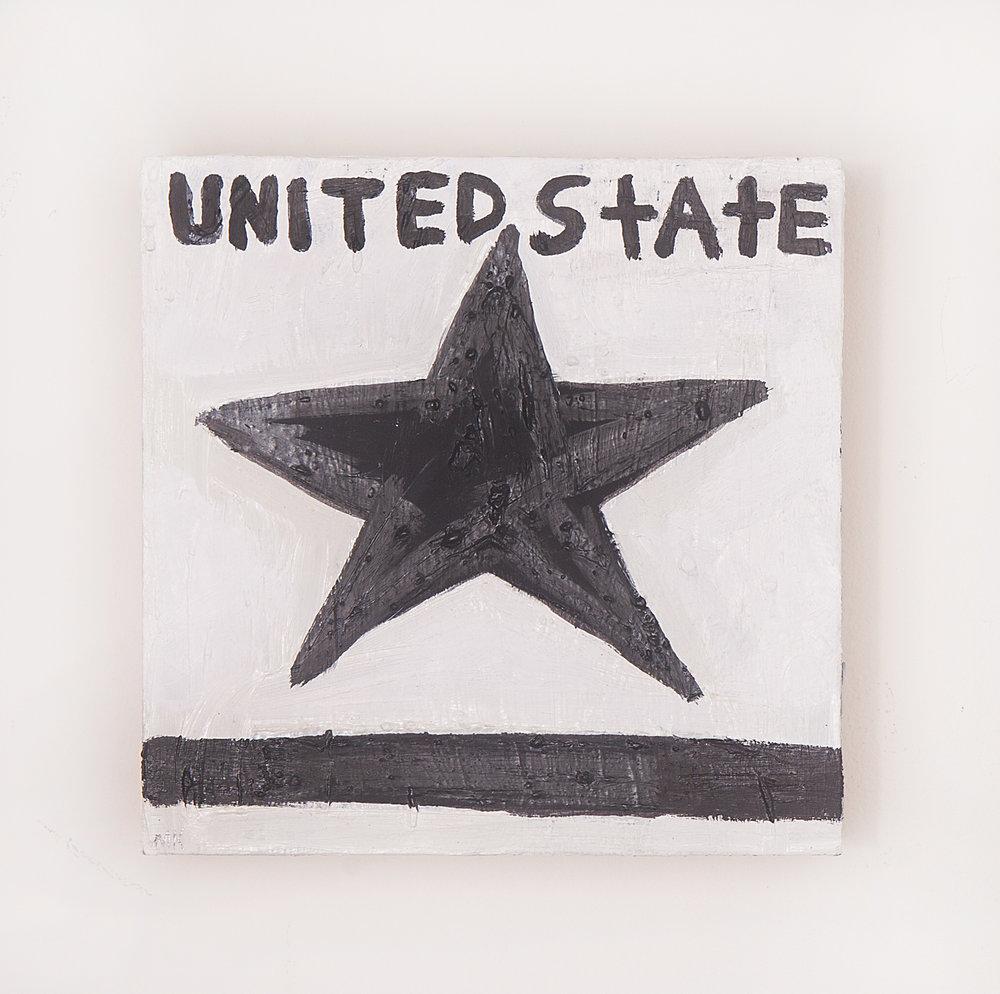 unitedstate.jpg