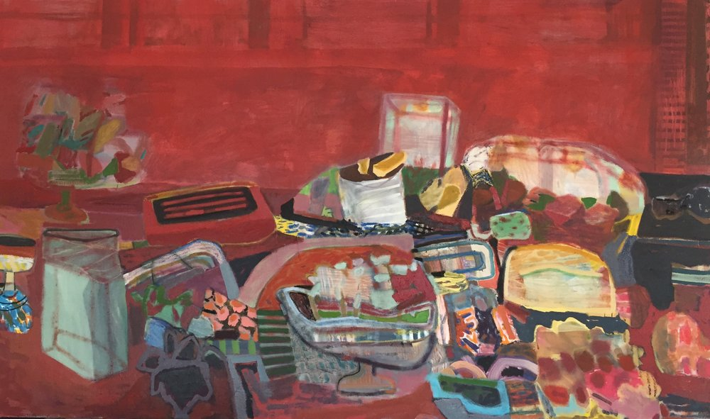 The Red Feast 36x60 17-2.jpeg