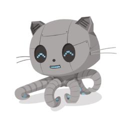 Robotocat.png
