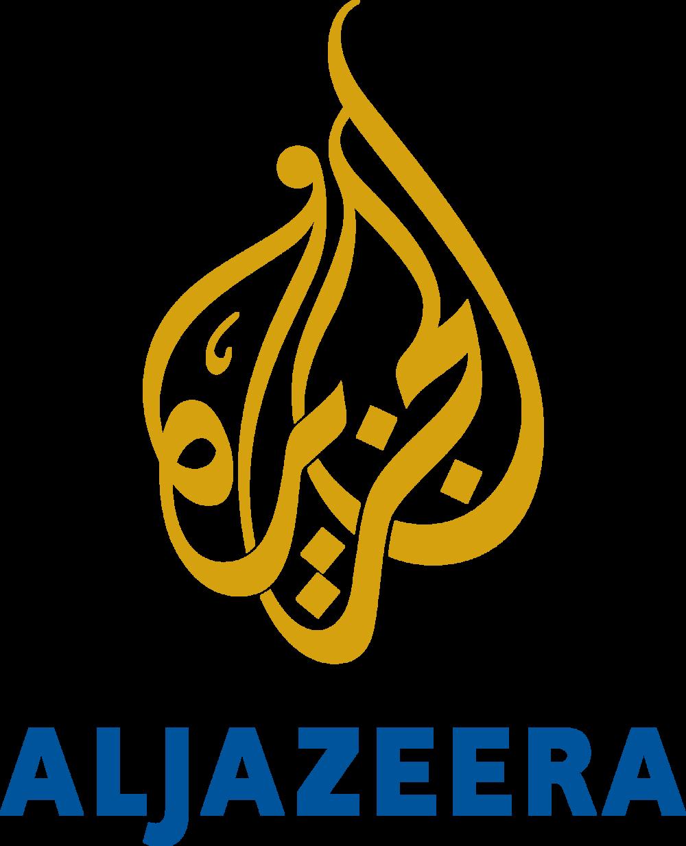 https://m.me/aljazeera/