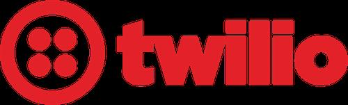 twilio-logo-color.png