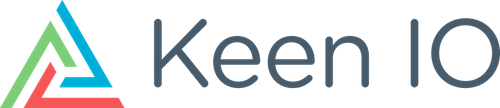 keenio_logo.png