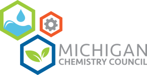 mi-chem-council-300x153.png