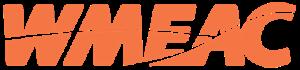 wmeac-300x70.png