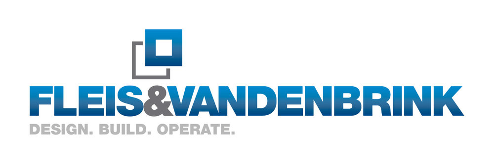 F&V DBO logo mcs.jpg