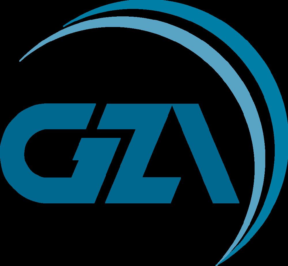 GZA Logo_Large_Transp.png