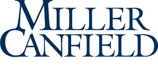 Miller Canfield.jpg