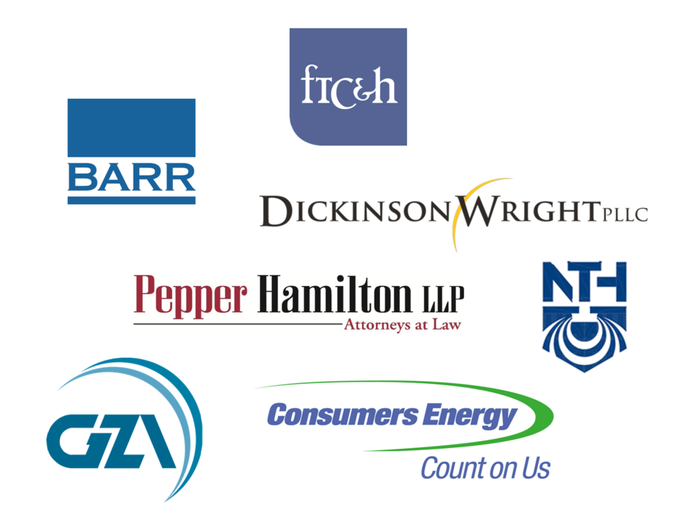 2018 sponsor logos.png