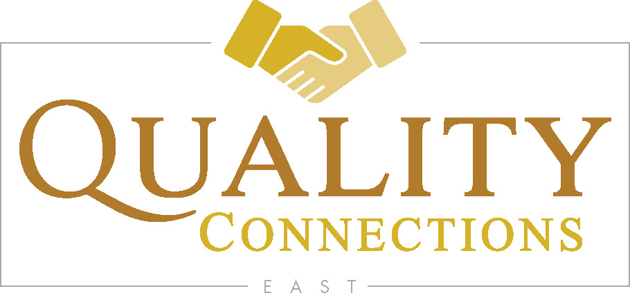 Quality Connections East