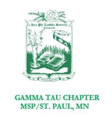 Iota Logo GT.png