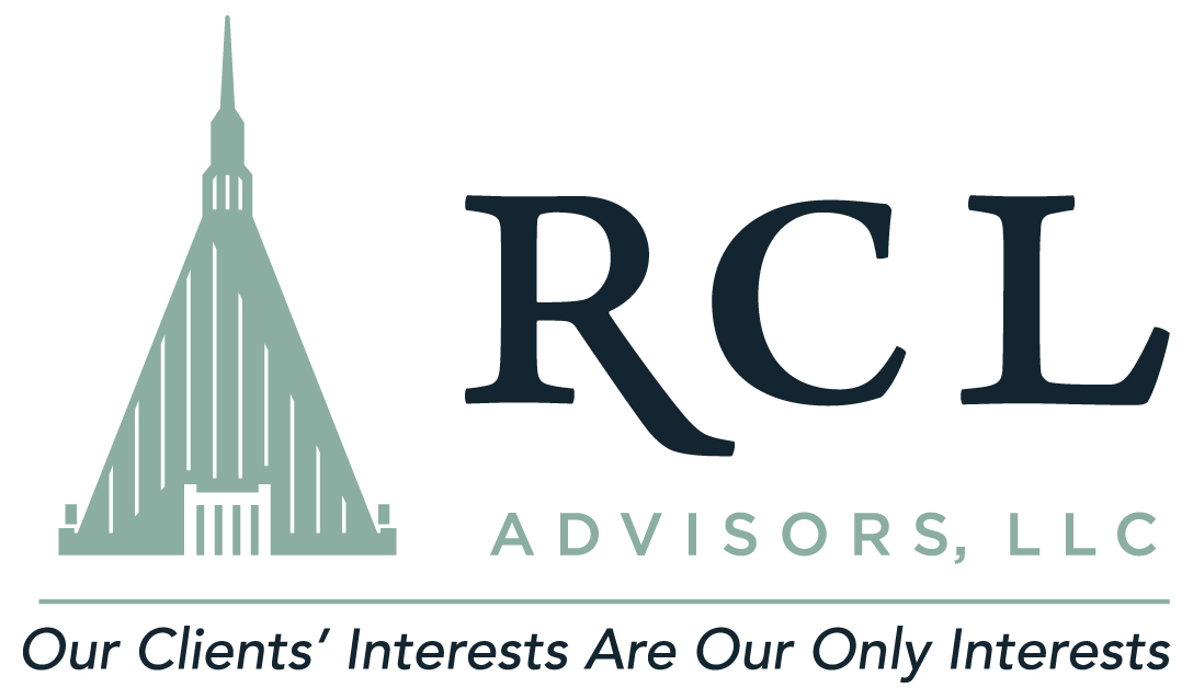 RCL Advisors, LLC