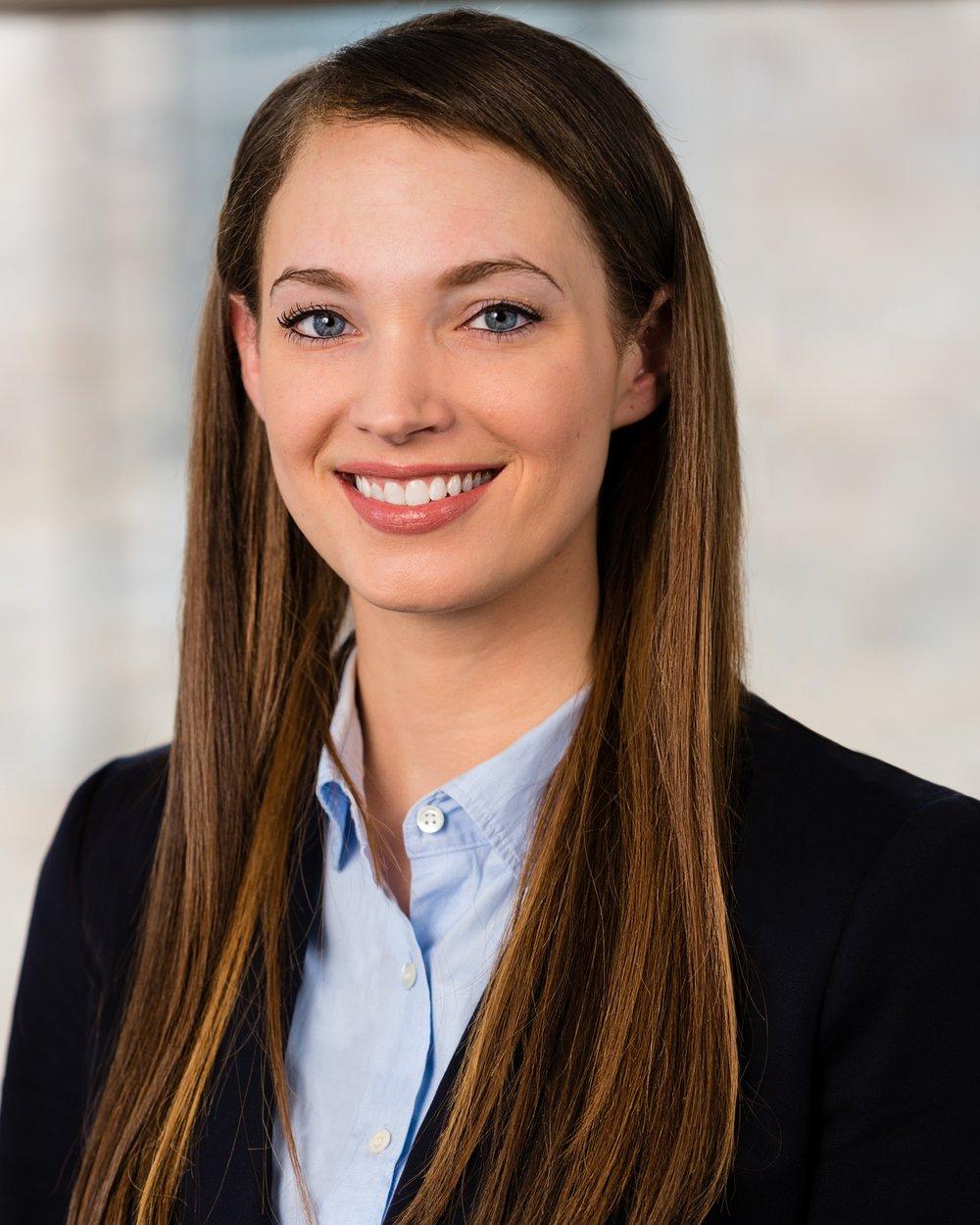 Amanda Pflaum - Manager