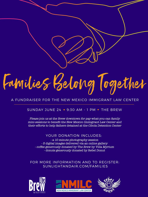 Families Belong Together Event.jpg