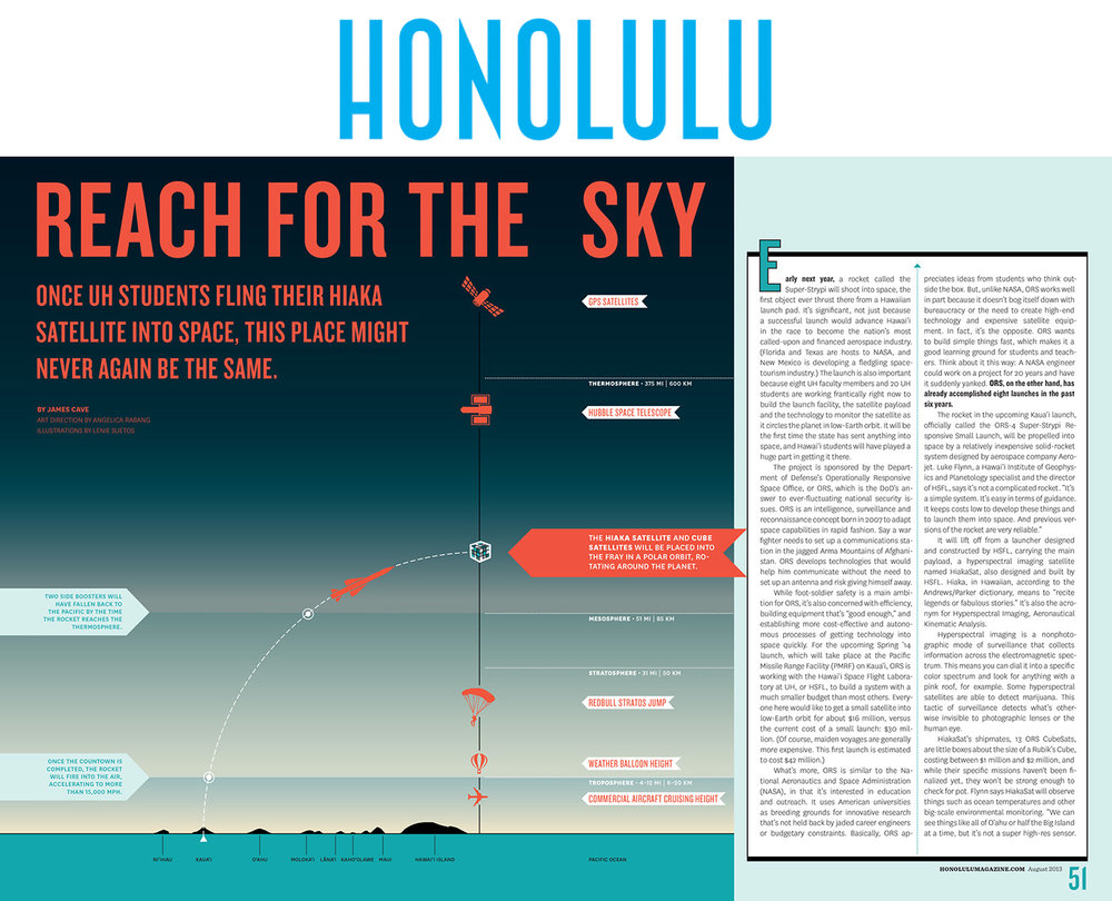 Honolulu Mag hiaka sattelite copy.jpg