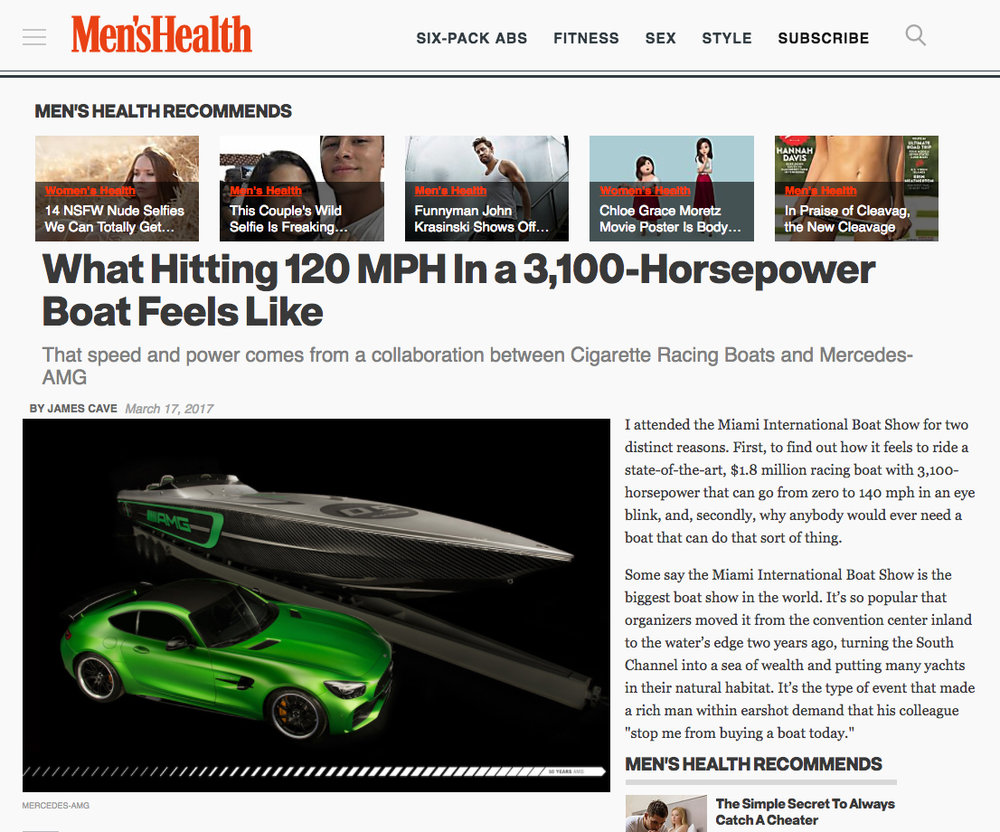 screencapture-menshealth-guy-wisdom-mercedes-amg-cigarette-speed-boat-1496427732273.jpg