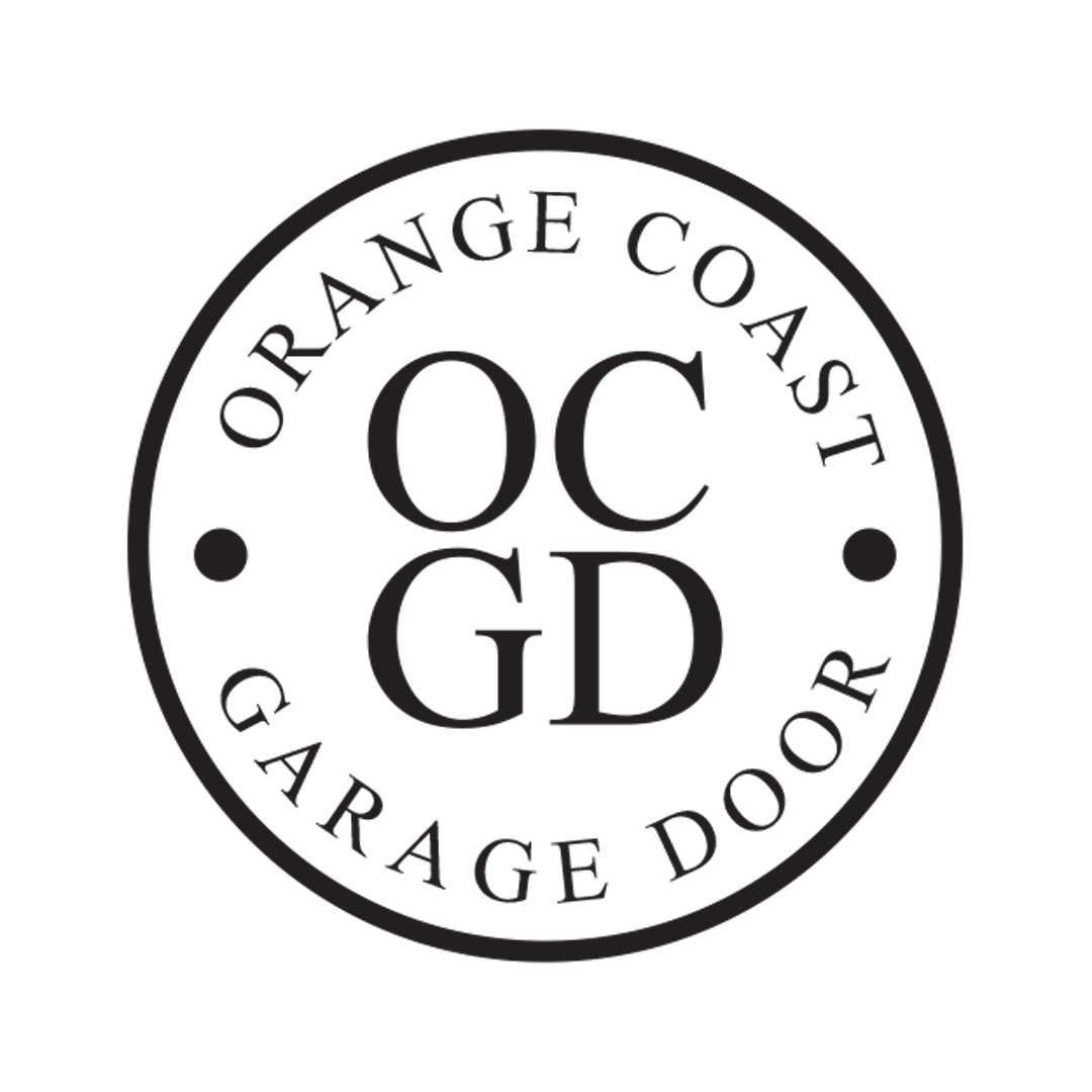 Orange Coast Garage Door