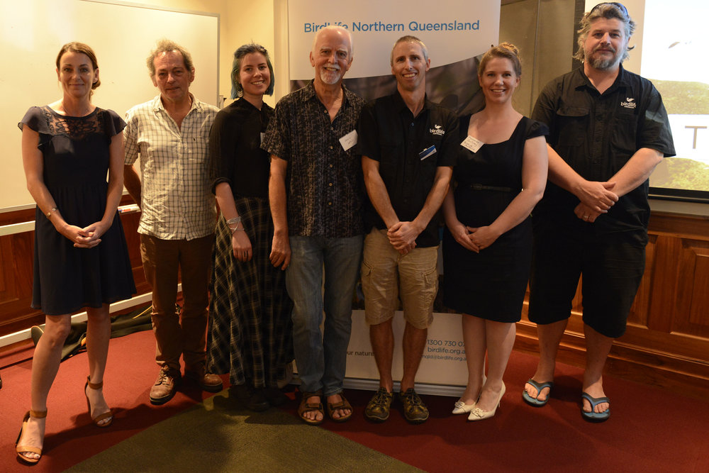 Cairns community forum - Nature Laws_12.jpg