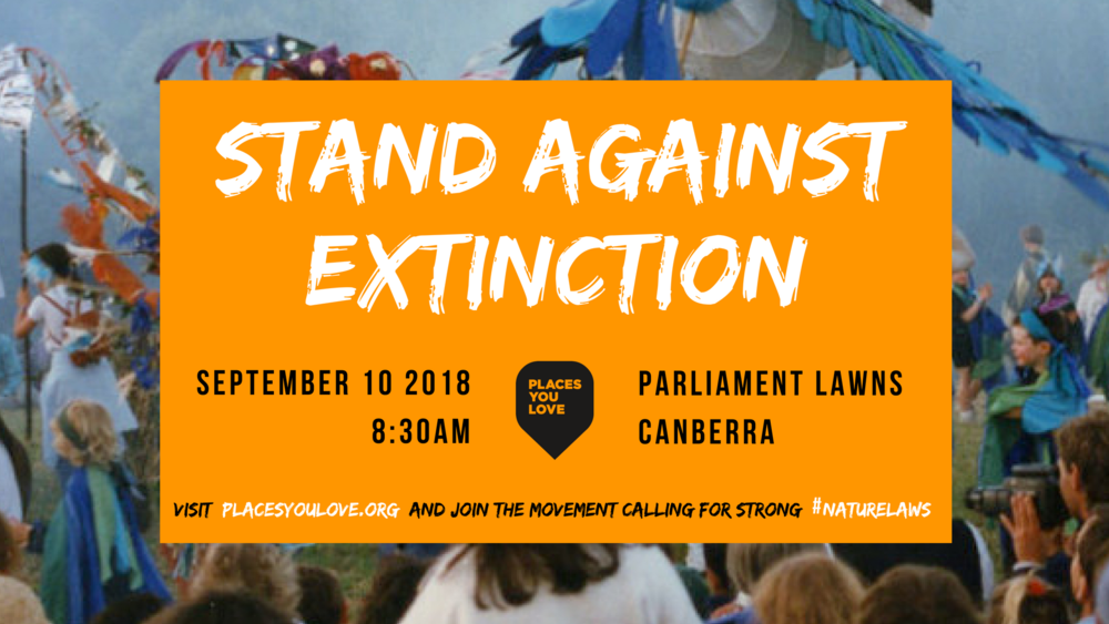 Stand Against Extinction Places You Love Event Header (002).png