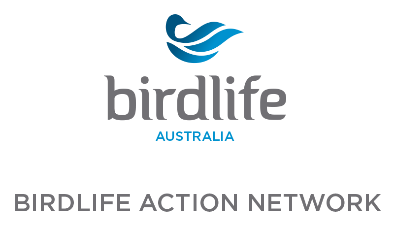 Birdlife Action Network