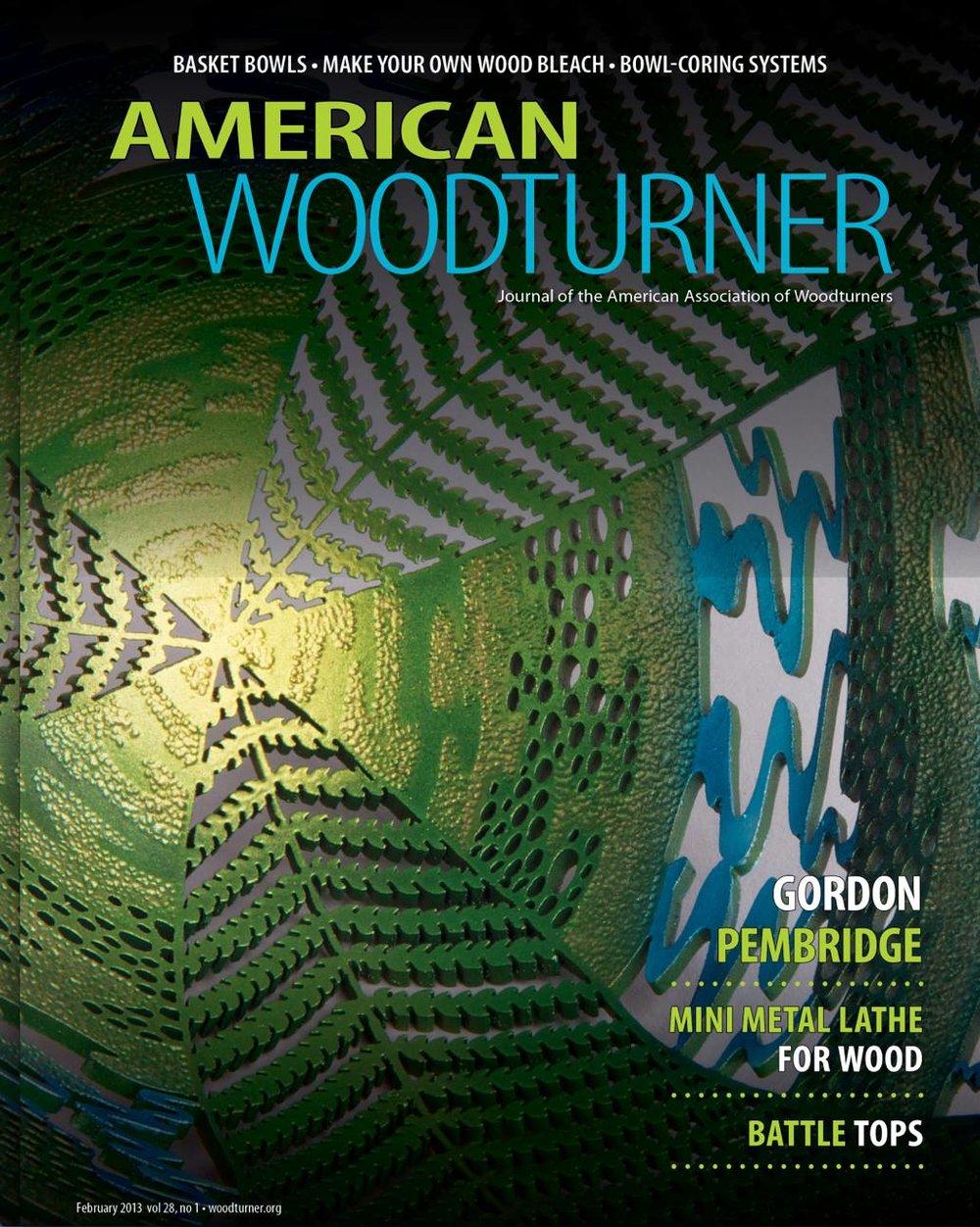 Americanwoodturnercover.jpg