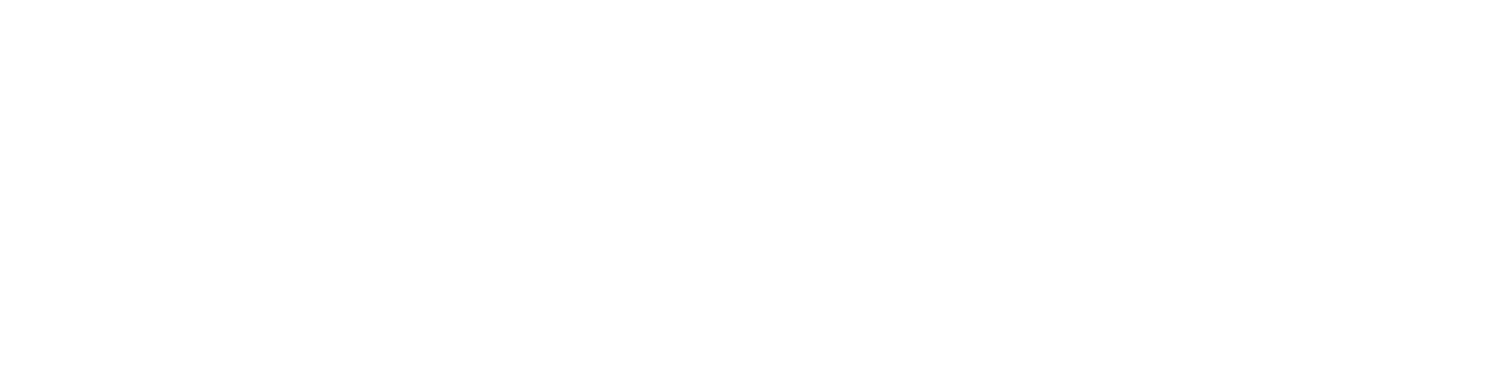 Alpenflow | Yoga Studio Tahoe