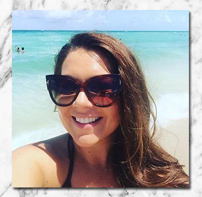 Addie-Bell-Founder-JetSet-Travel.jpg