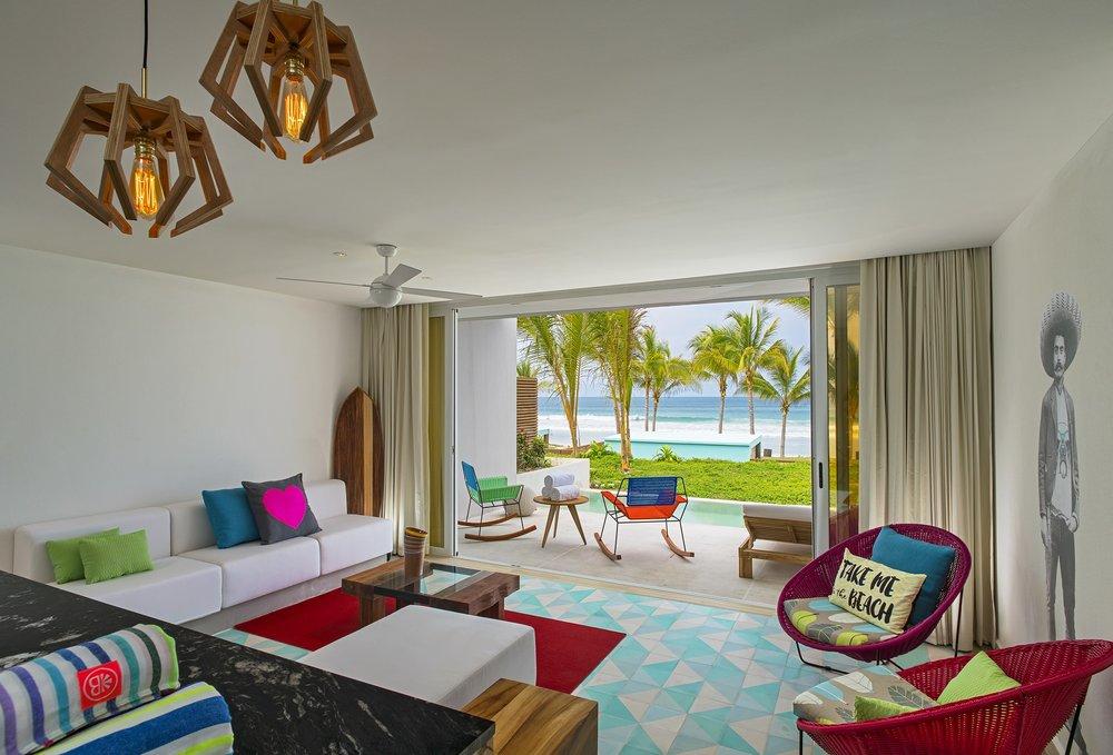 Ocean Front Haven Suite Living Room.jpg
