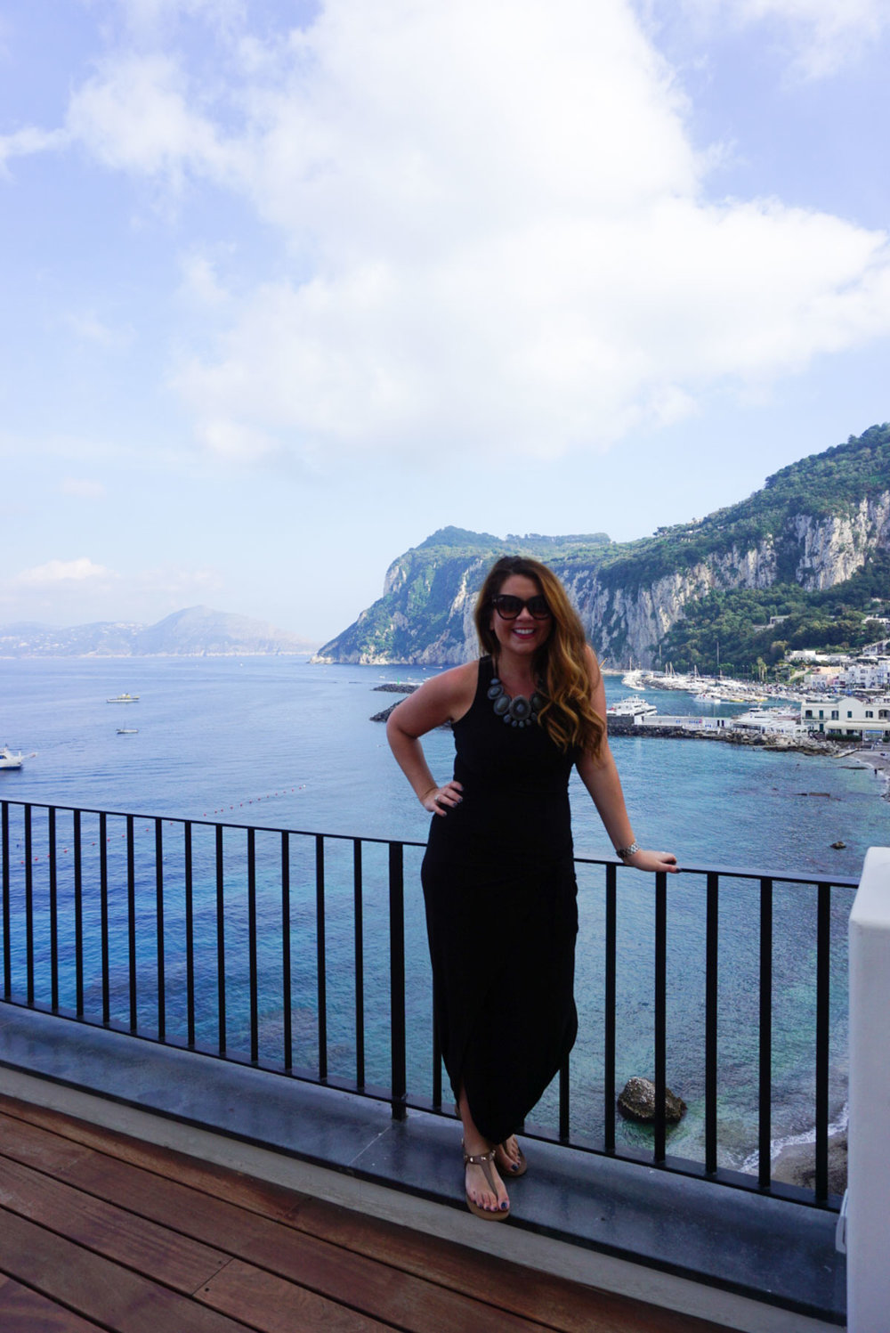 travel-to-italy-tips-with-Addie-Bell_Amalfi Coast-1490.jpg