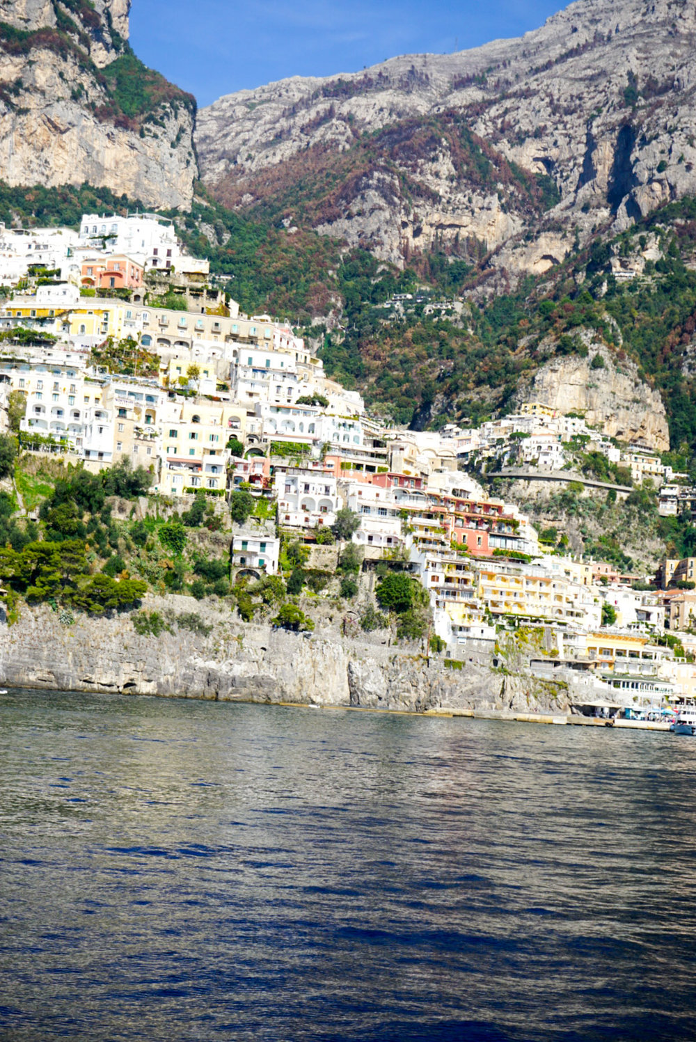 travel-to-italy-tips-with-Addie-Bell_Amalfi Coast-1690.jpg