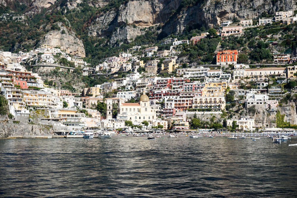travel-to-italy-tips-with-Addie-Bell_Amalfi Coast-1691.jpg