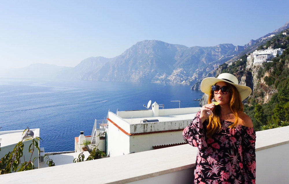 travel-to-italy-tips-with-Addie-Bell_Amalfi Coast-1745.jpg