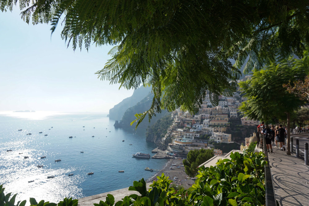 travel-to-italy-tips-with-Addie-Bell_Amalfi Coast-1773.jpg
