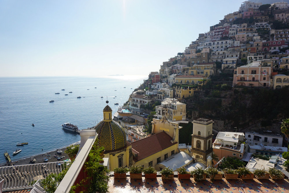 travel-to-italy-tips-with-Addie-Bell_Amalfi Coast-1783.jpg