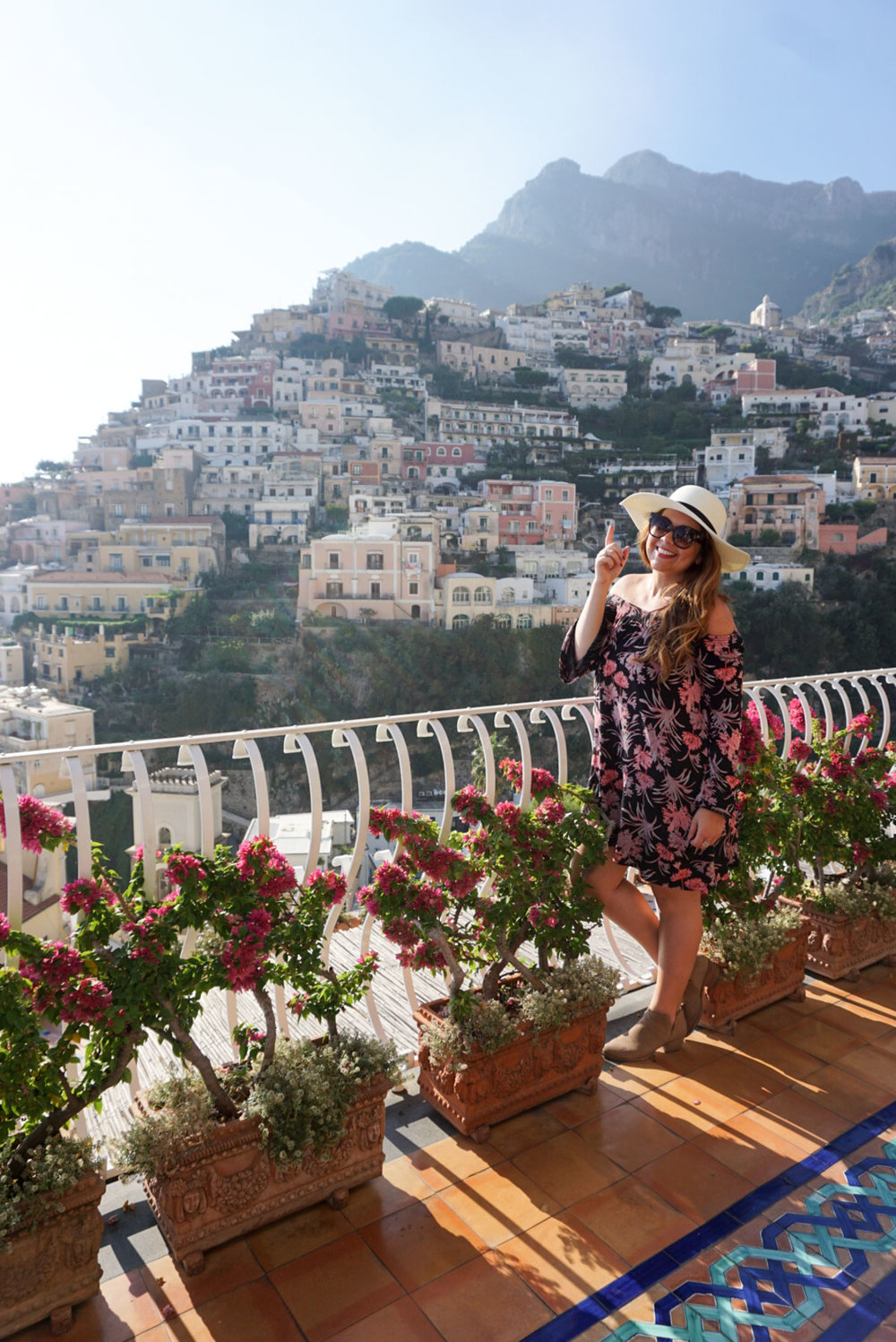 travel-to-italy-tips-with-Addie-Bell_Amalfi Coast-1786.jpg