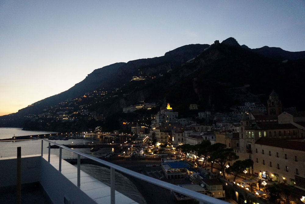travel-to-italy-tips-with-Addie-Bell_Amalfi Coast-1814.jpg