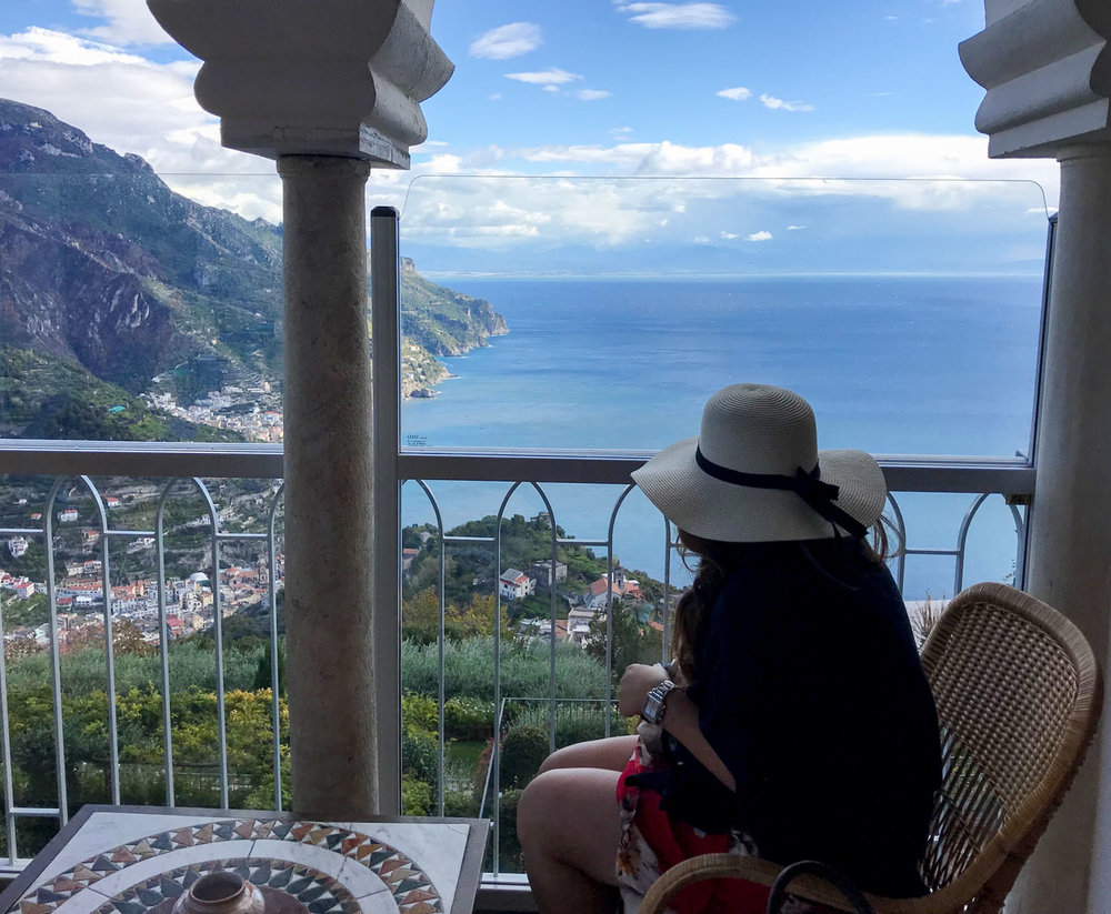 travel-to-italy-tips-with-Addie-Bell_Amalfi Coast-2028.jpg