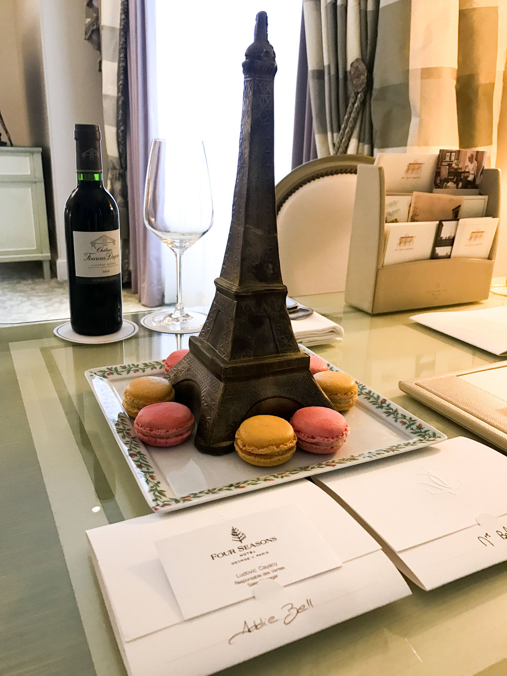 Four Seasons_Paris_Trip_to_Paris-2315.jpg