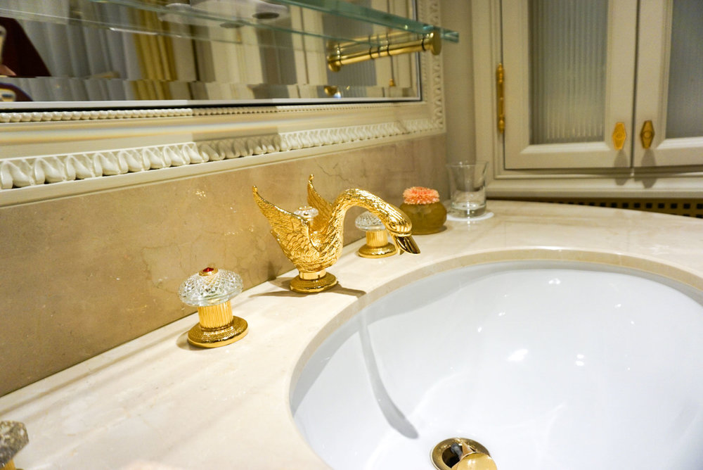 Hotel_Ritz_Paris_Trip_to_Paris-2565.jpg