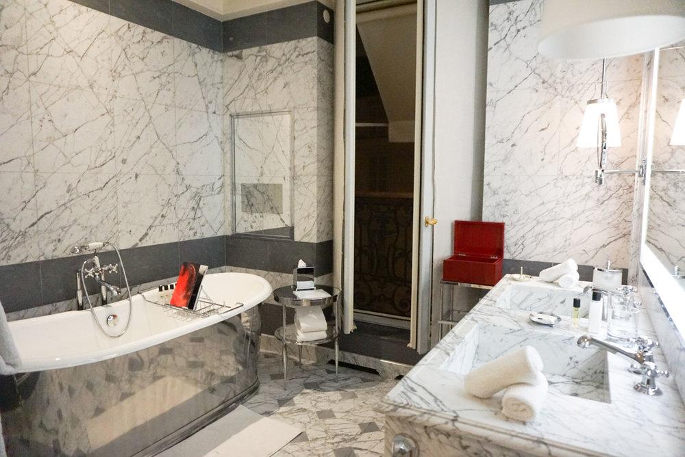 Le_Reserve_Hotel_Trip_to_Paris-3429.jpg