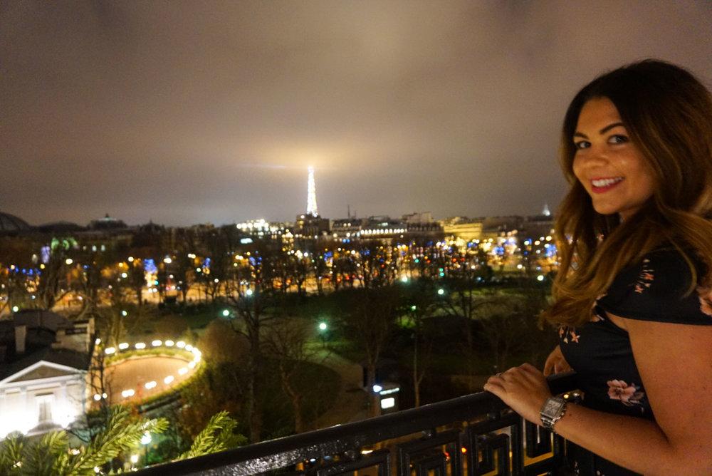 Le_Reserve_Hotel_Trip_to_Paris-3468.jpg